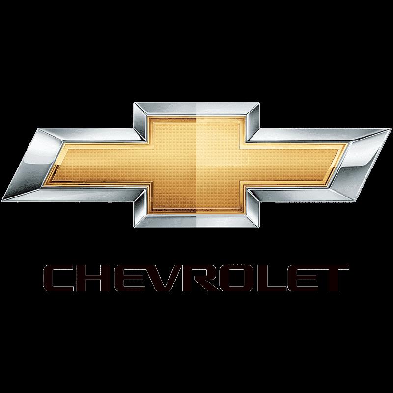 Buy cars chevrolet