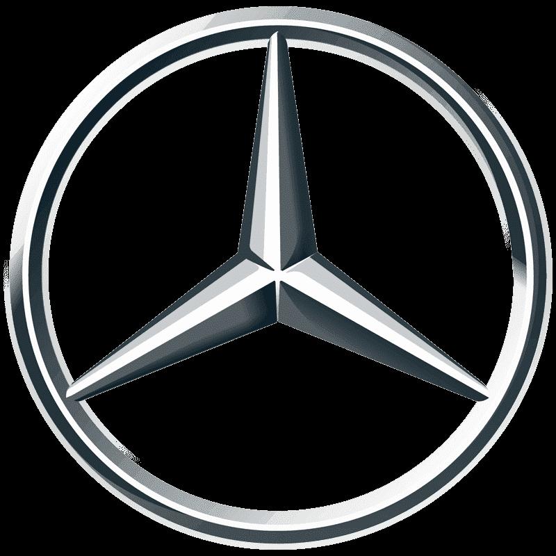 Mercedes‒Benz