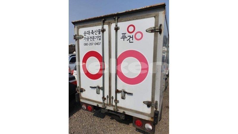 Big with watermark kia carens aragatsotn import dubai 3383