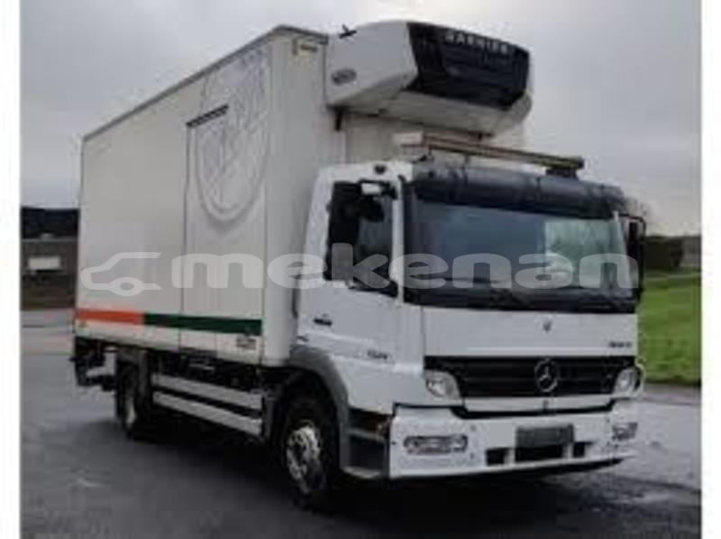 Big with watermark mercedes benz atego yerevan yerevan 3391