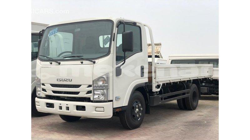 Big with watermark isuzu ftr 850 aragatsotn import dubai 3489