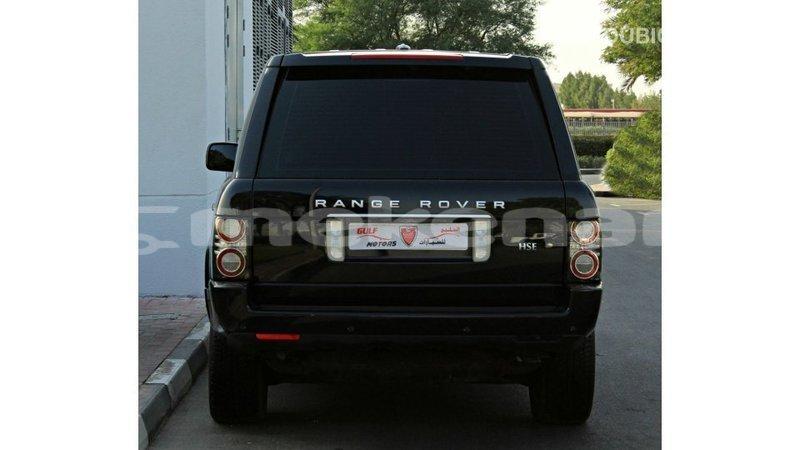 Big with watermark land rover range rover aragatsotn import dubai 3769