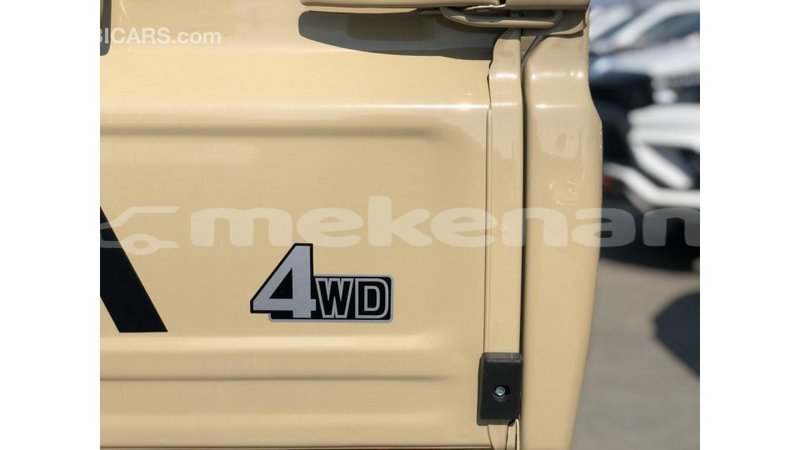 Big with watermark toyota land cruiser aragatsotn import dubai 3893