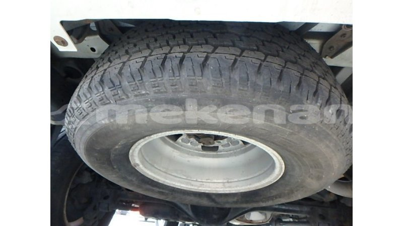 Big with watermark toyota hilux aragatsotn import dubai 3986