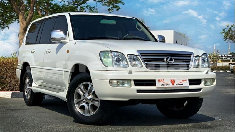 Big with watermark lexus lx aragatsotn import dubai 3992