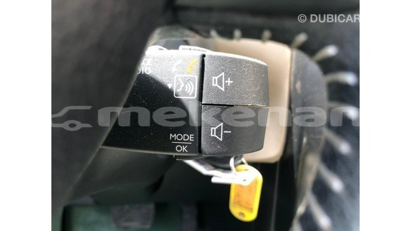 Big with watermark renault duster aragatsotn import dubai 3999
