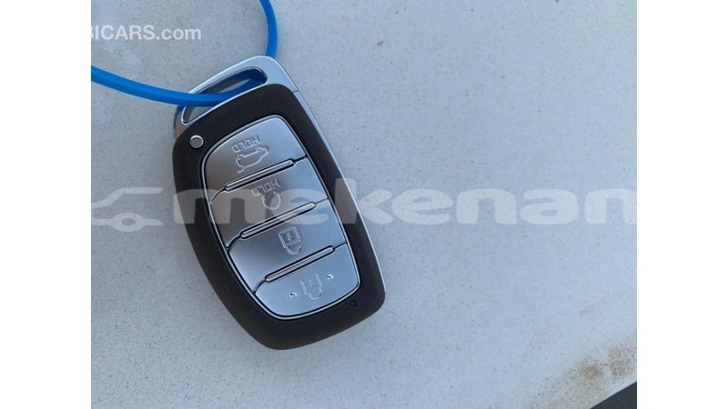 Big with watermark hyundai tucson aragatsotn import dubai 4001