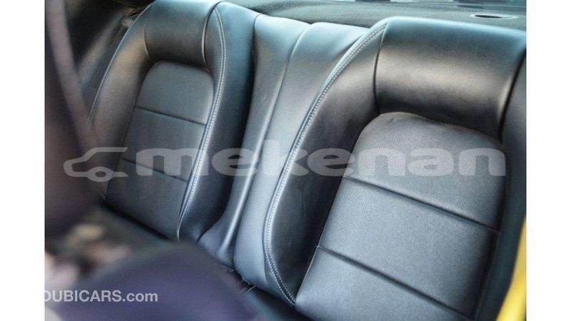 Big with watermark ford mustang aragatsotn import dubai 4009