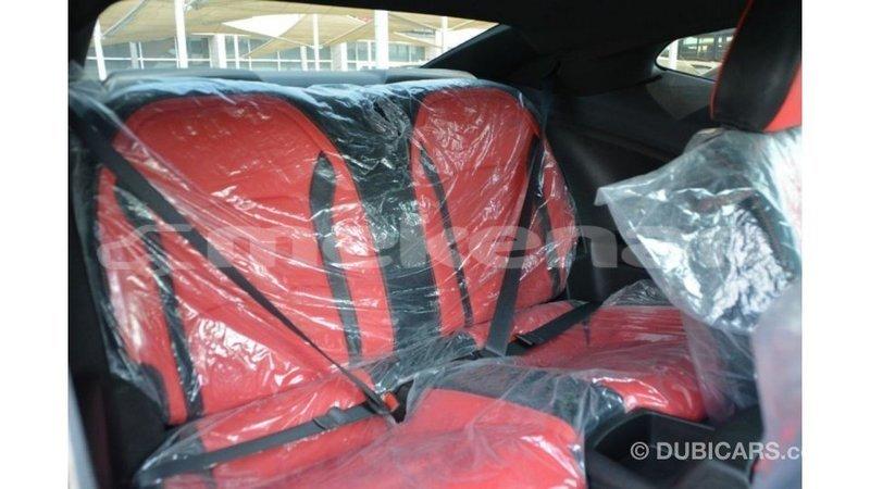 Big with watermark chevrolet camaro aragatsotn import dubai 4011