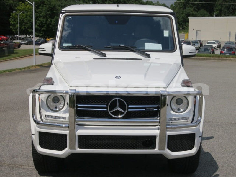 Big with watermark mercedes benz g klasse kotaik abovyan 4019