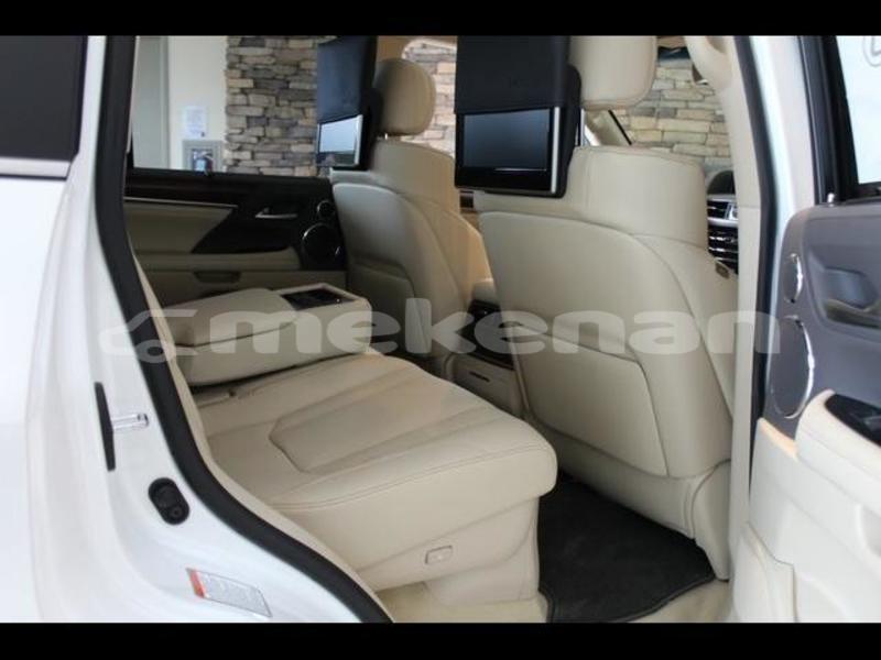 Big with watermark lexus lx 570 lori akhtala 4026