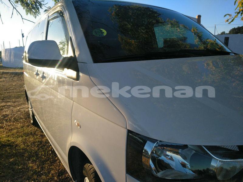 Big with watermark volkswagen transporter yerevan yerevan 4028