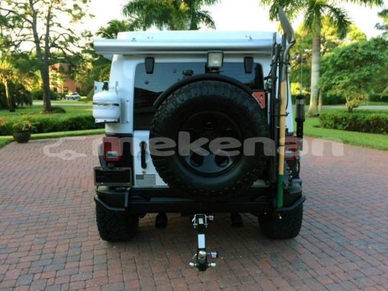 Big with watermark jeep wrangler ararat ararat 4035